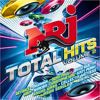 Cover  - NRJ Total Hits volume 2 [2011]